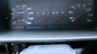 видео Из чего состоит схема охлаждения ВАЗ 2109