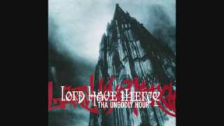 lord-have-mercy---wicked-ways