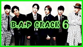 Video B.A.P ☆ CRACK #6 download MP3, 3GP, MP4, WEBM, AVI, FLV Juli 2018