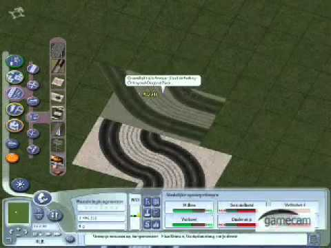 Simcity 4 rush hour activation code