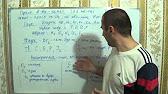 Умк по химии о. С. Габриелян (7-9 классы). Открытый урок «просвещения» с использованием электронного учебника был впервые посвящен химии.