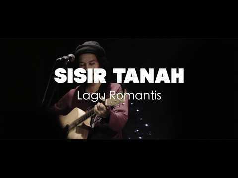SISIR TANAH - Lagu Romantis (LIVE SRAWUNG SESSION)