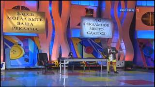 Кривое зеркало-Рекламное агенство.wmv(, 2011-08-17T12:56:47.000Z)