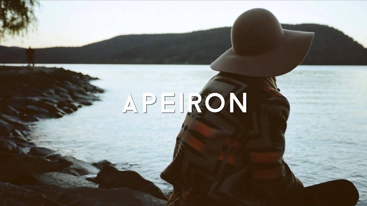 thomston-salt-apeiron