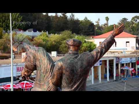 Documentary of Northern Cyprus (www.fonc.eu)