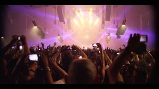 Qlimax 2012  official registration part 6 [HD]