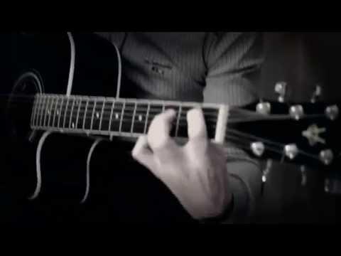 Би-2 и Сплин – Феллини аккорды. Слушать песню Кавер на Феллини - (сплин и би2)