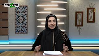 qurani duain video, qurani duain clips, hdclip site