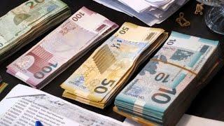 Азербайджан ввел ограничения на обмен иностранной валюты thumbnail