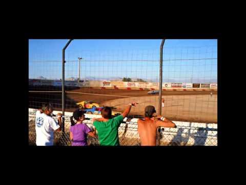 6.05.10 Victorville Auto Raceway Street Stocks