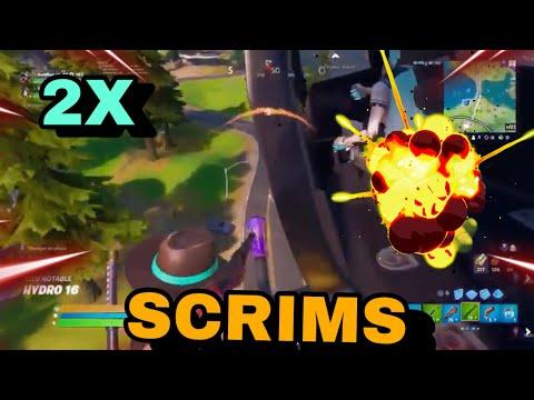 on-se-fait-exploser-en-hÉlico-2x-en-scrims-!!!-(ft.-trypaz_neon)-fortnite-scrims-#5