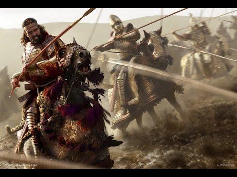 Roman Legion Army Documentary - WORLD'S GREATEST KILLING MACHINE