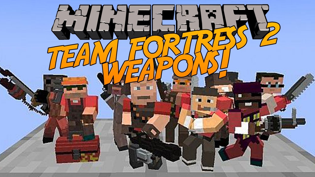 team fortress 2 how to get gold weapons
