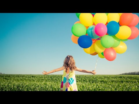 Happy, Upbeat Background Music - Perfect for Film, Advert, Corporate, Kids & Commercials!