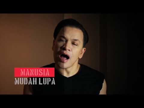 Tahan Lama - KRU Featuring Joe Flizzow (Official LYRIC VIDEO)