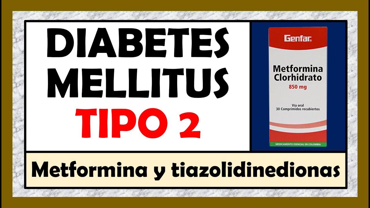 diabetes mellitus tipo 4