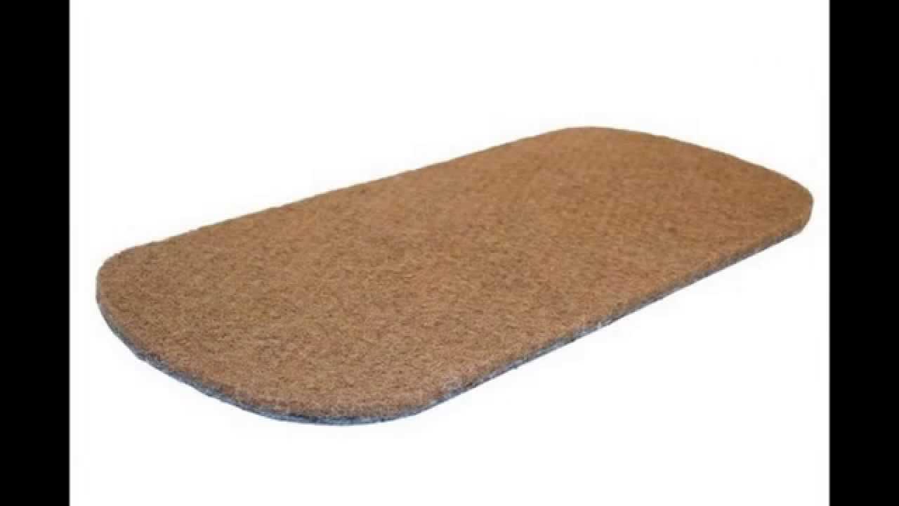 top 10 best in bassinet mattress pads best sellers in bassinet mattress pads