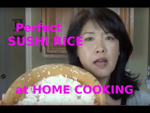 perfect-sushi-rice-at-home-cooking