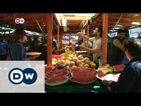 Armenia resolution: What do Turkish Germans say? | DW News