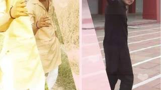 Rajdoot   Manjeet mor   Anjali Raghav   Masoom Sharma