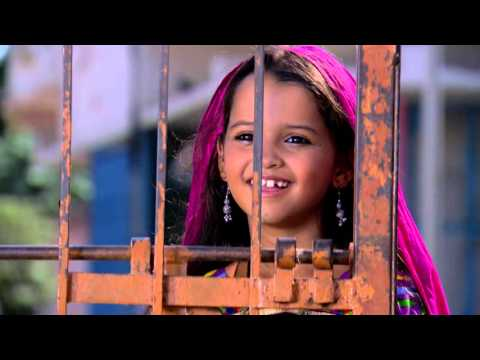 Suri proMo fOr cOlors Gujrati