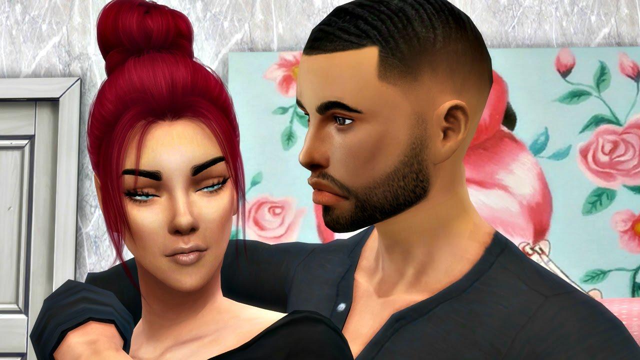 Teen Mom Season 2 L Raising Ryan L Episode 5 L A Sims 4 Series - Youtube-2150