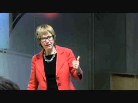 Nancy Cartwright: Evidence Argument and Mixed Method