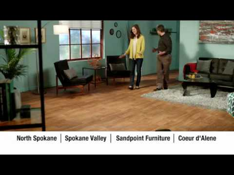 Sandpoint Furniture Carpet One Ddiy Flooring