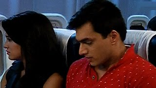 Naira To Get Jealous Of Gayu And Kartik's Closeness In 'Yeh Rishta Kya Kehlata Hai'