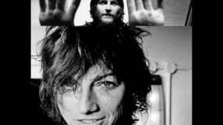 Gianna Nannini & Jovanotti - Radio Baccano