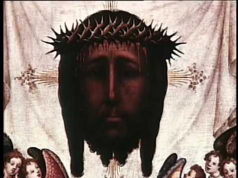 The Knights Templar - A True Story (Full Documentary)