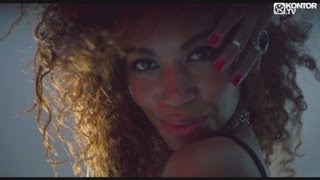 Yes-R - Good Girls Gone Bad (Official Video HD)
