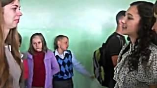 30 лет юбилей прикольные поздравления.mp4