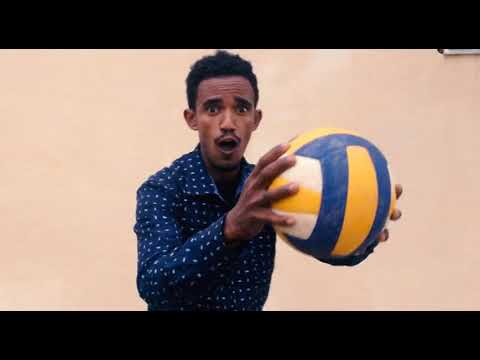 Eritrean Comedy Sport News