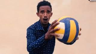 Eritrean Comedy Sport News