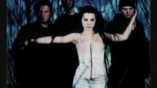Evanescence - My Immortal Instrumental (Karaoke)