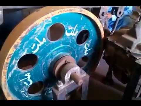 free energy generator megawatts high power generator 100%real in pakistan part 2
