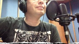Grabación Radio Imagina 88.1 Thumbnail