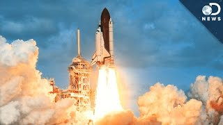 Why Rocket Launches Always Get Cancelled