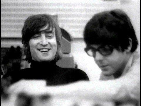I Don't Know (Johnny, Johnny) 1960