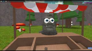 Roblox: Egg Hunt 2019: Hangout and Guide
