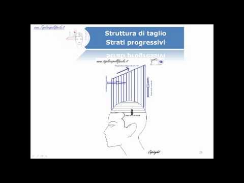 Tecniche Di Taglio Capelli Pdf Tagli Di Capelli Popolari In Europa