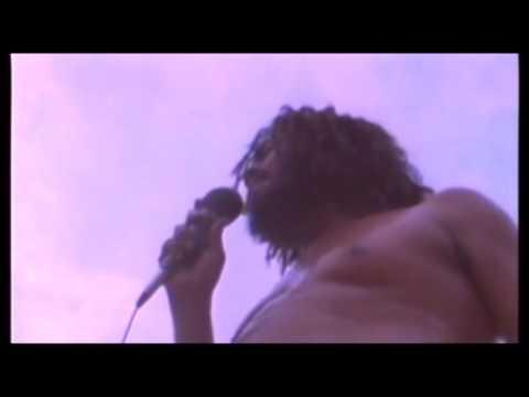 Jacob Miller & Inner Circle (live)
