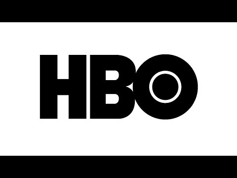 HBO FIRST LOOK: THE JUROR + Intershow—HBO—February 11, 1996 from YouTube · Duration:  33 minutes