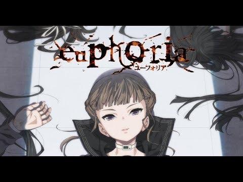 Euphoria Gameplay | Part 1 - YouTube