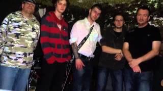 Fakultura - It