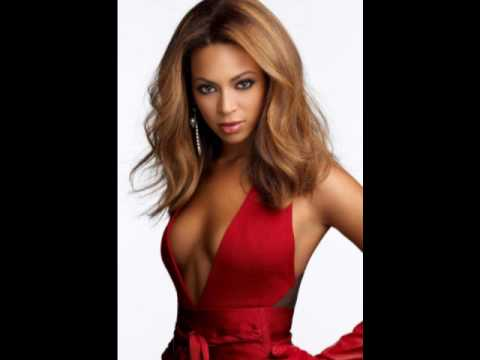 Beyoncé Ring The Alarm - Lyrics