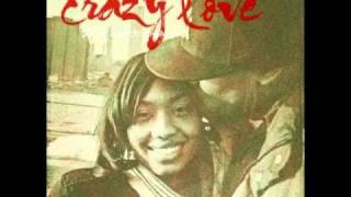 Crazy Love (Remix) - Ne-Yo ft Inna Oye & Fabolous