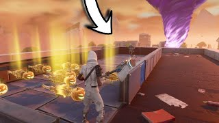 *NEW SCAM* The Speed Hack Scam! (Scammer Gets Scammed) In Fortnite Save The World Pve