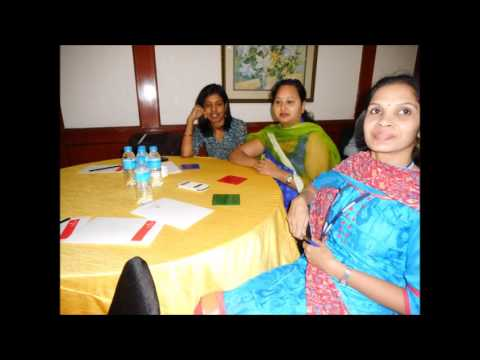 BANKING ON BRANCH MANAGERS, HDFC BANK, BANGALORE